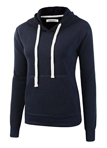 Inspired Fleece Sweatshirt - 6