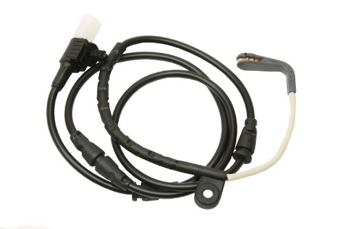 URO Parts SEM500070 Front Brake Pad Sensor