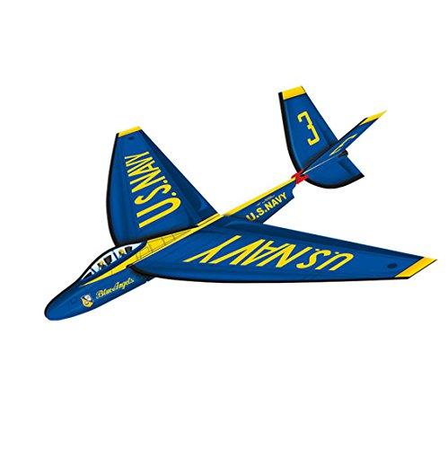 X-Kites 25