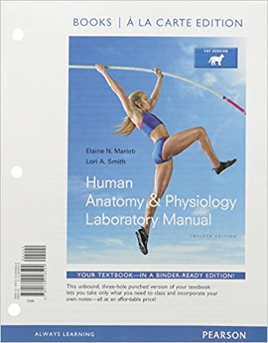 Amazon.com: Human Anatomy & Physiology; Human Anatomy & Physiology ...