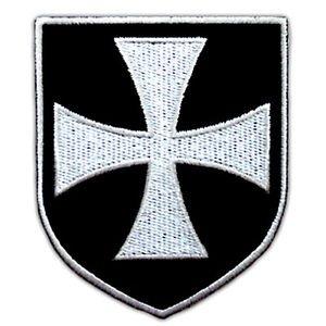 army dress blue insignia - 2