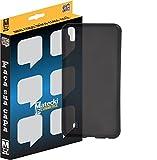 Capa para Celular Grafite LG X Power LGK220DSF