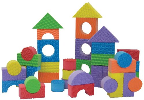 edushape-textured-blocks-80-pcs