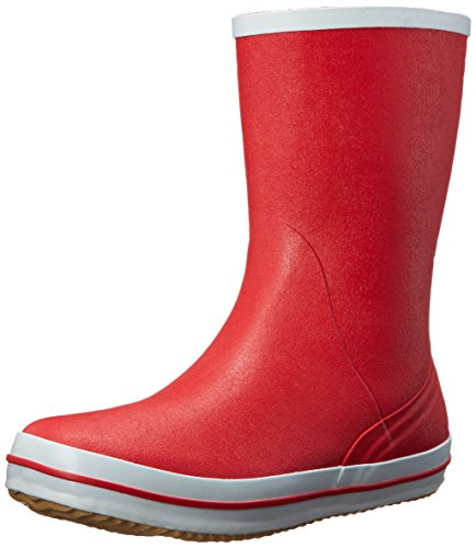 Sharon Rain Women's Boot Kamik Red Yfawnq