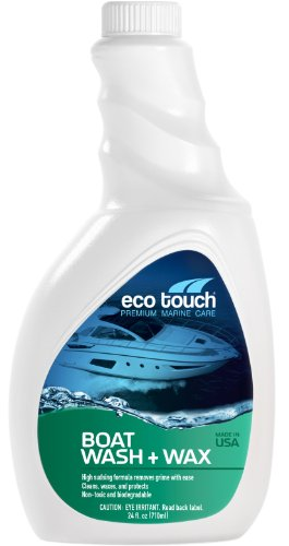 eco-touch-bww24-premium-marine-care-boat-wash-wax-24-oz