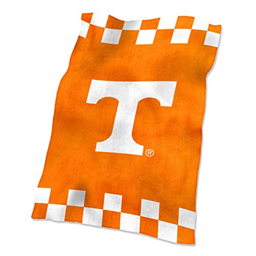 NCAA Tennessee Ultrasoft ()