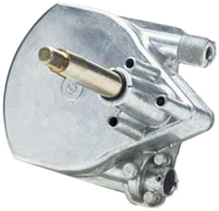 Teleflex Marine Steering - 6
