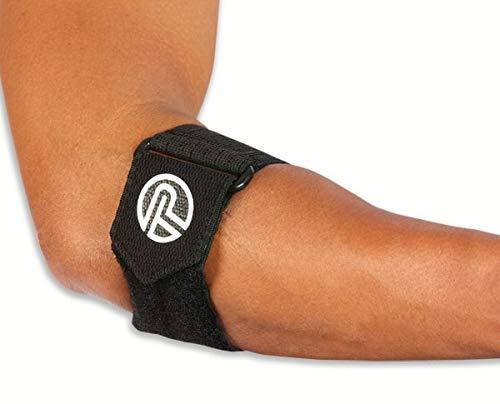 Pro-Tec Athletics Elbow Power Strap, Large