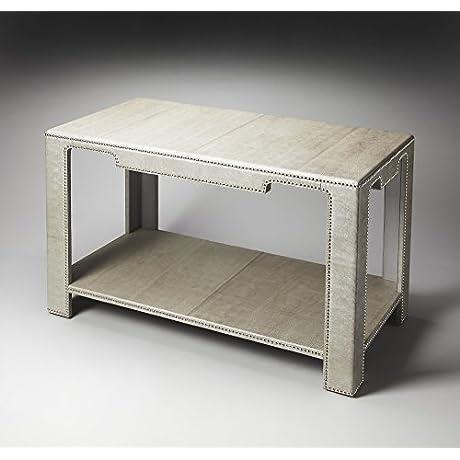 Contemporary Console Table 542628
