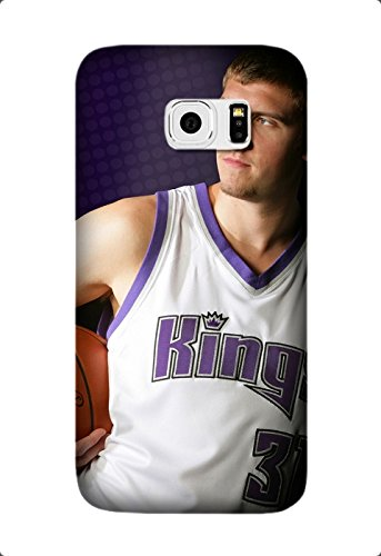 samsung-galaxy-s6-edge-plus-s6-edge-case-spencer-hawes-basketball-ball-form-pattern-protective-hard-