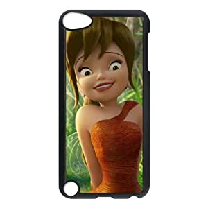 Tinkerbell and the Legend of the Neverbeast iPod Touch 5 Case Black BN6747164