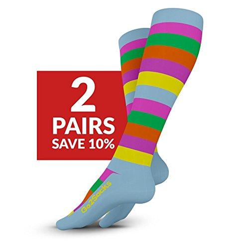 Buy running socks for blisters