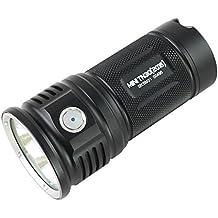 ThruNit TN30/TN36 Series Super Flood LED Flashlight