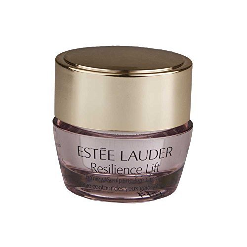 ESTEE LAUDER RESILIENCE LIFT Firming Sculpting eye creme 5ml