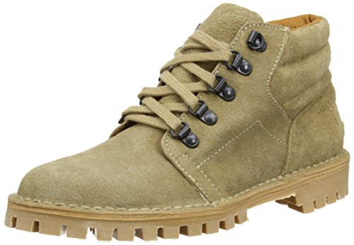 Light M496TS Gringos Tan Boots In Taupe Desert Mens YxaYqwgnv8