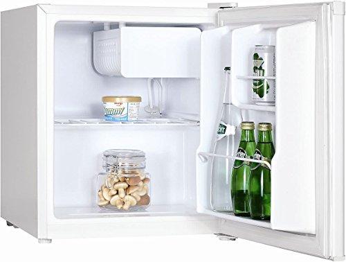 Frigo Ufficio Usato : Exquisit kb mini frigo bar con congelatore a silenzioso l