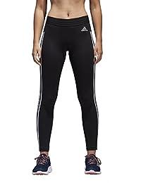 Women's Athletics Essentials 3-Stripes Tights
