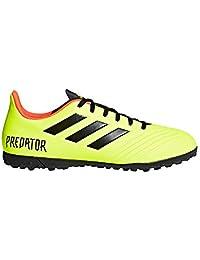 9460be7d51 Chuteira Society Adidas Predator Tango 18.4 TF