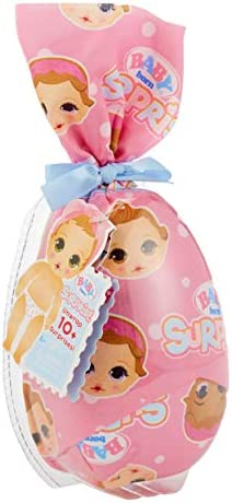 Baby Born Surprise Collectible Change product image