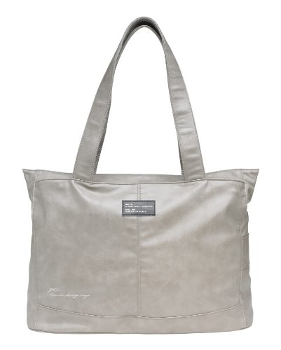 golla-16-inch-laptop-tote-bag-beige