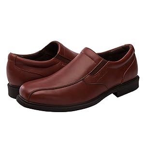 GLOBALWIN Mens Dress Shoes