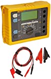 Fluke Earth Ground Testers
