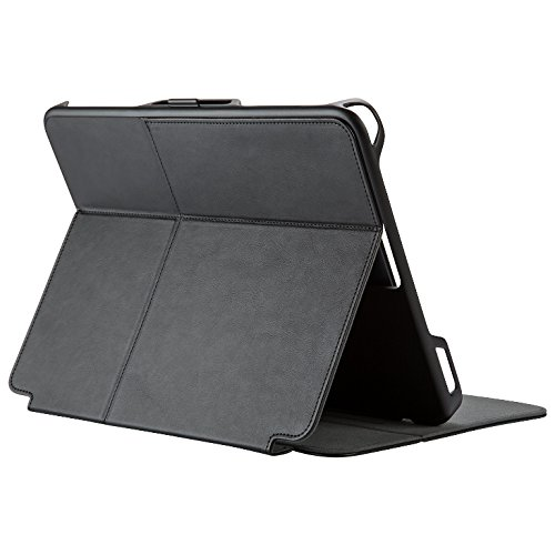 "Speck Products StyleFolio Flex Universal Case for 9-10.5"" Tablets (73251-B565)"