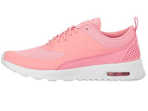 Nike Prism Pink CeSgG