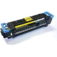 AltruPrint CB457A-AP (Q3931-67940, RM1-3242) Fuser Kit for HP Color LaserJet CP6015/CM6030/CM6040 (110V)