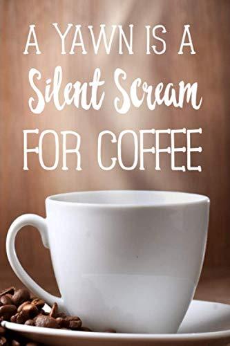 Glossy Coffee - 7