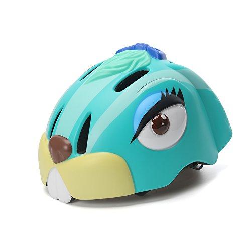 Top Kids Helmets