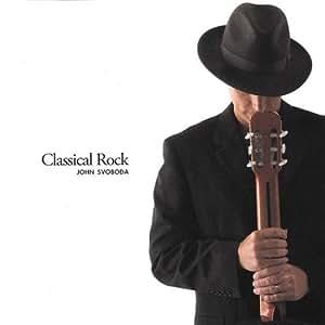 Classical Rock