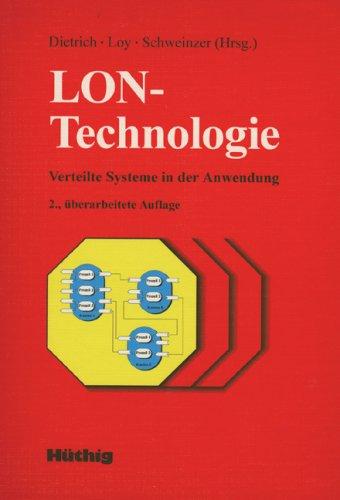 LON-Technologie: Verteilte Systeme in der Anwendung