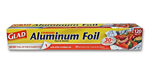 glad-kitchen-aluminum-foil-120-square-foot-roll