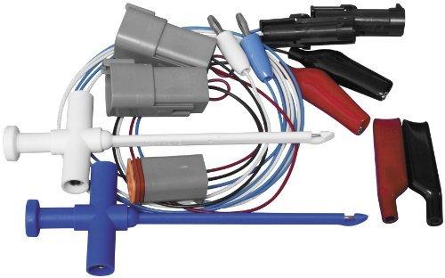 Daytona Twin Tec Twin Scan 3 Probe Kit TSCAN3-PROBE-KIT
