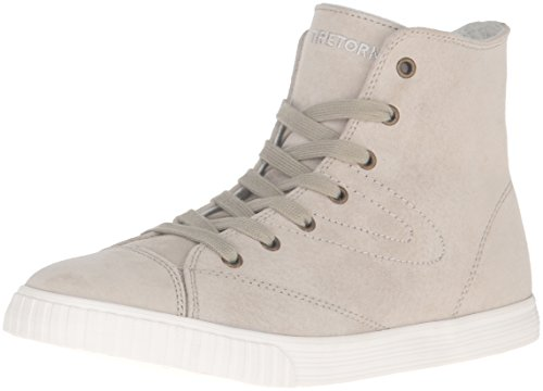 New Dark Dark Women's Sand Sneaker Matchhi3 Sand Fashion Tretorn New PqpwCZB