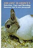 Dwarf Rabbits, Gunter Flauhaus, 0866226710