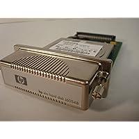 J6054B-61051 HP J6054B-61051 HP J6054B-61051