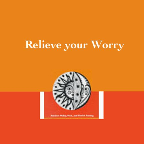 Relieve Your Worry