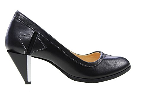 Tiggers - Zapatillas altas Mujer