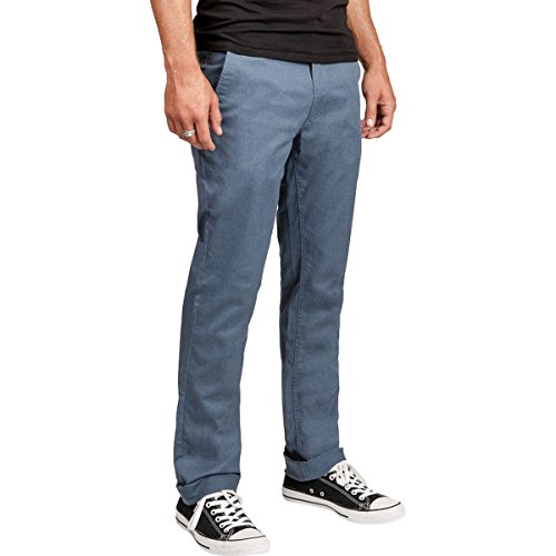 brixton-mens-reserve-chino-pant-heather-steel-36
