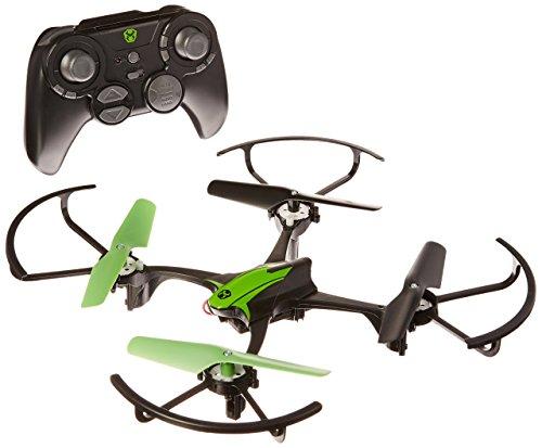 Sky Viper s1700 Stunt Drone - AUTO Launch, Land, Hover ()