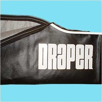 Draper Diplomat Carrying Case - 2