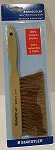 Staedtler Mars Mini Dusting Brush