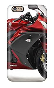 8230003K52227067 Premium yamaha Motorcycle Case For Iphone 6- Eco-friendly Packaging