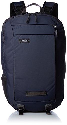 Timbuk2 392 Command Backpack, Nautical, os, One Size]()