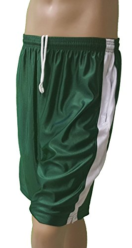 sovereign-manufacturing-co-mens-tall-dazzle-basketball-shorts-with-stripe-5xlt-hunter