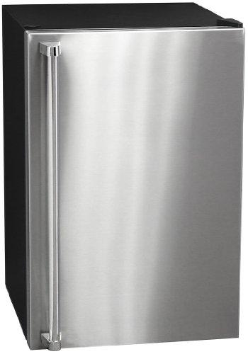 23 inch fridge - 5