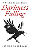 Darkness Falling: A novel of the Great Famine