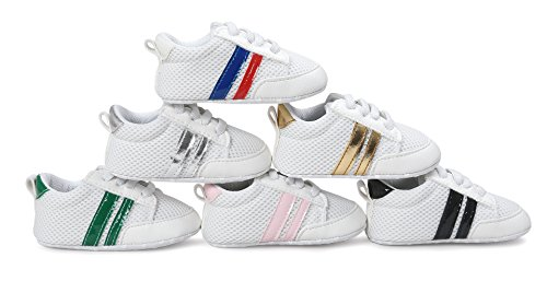 save-beautiful-baby-shoes-infant-baby-boys-girls-autumn-sneakers-crib-shoes-first-walkers